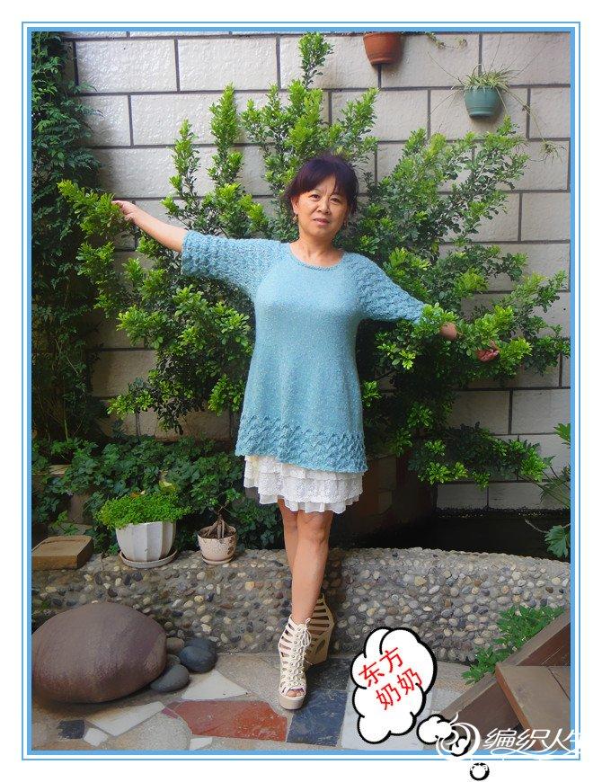 DSC03622_副本.jpg