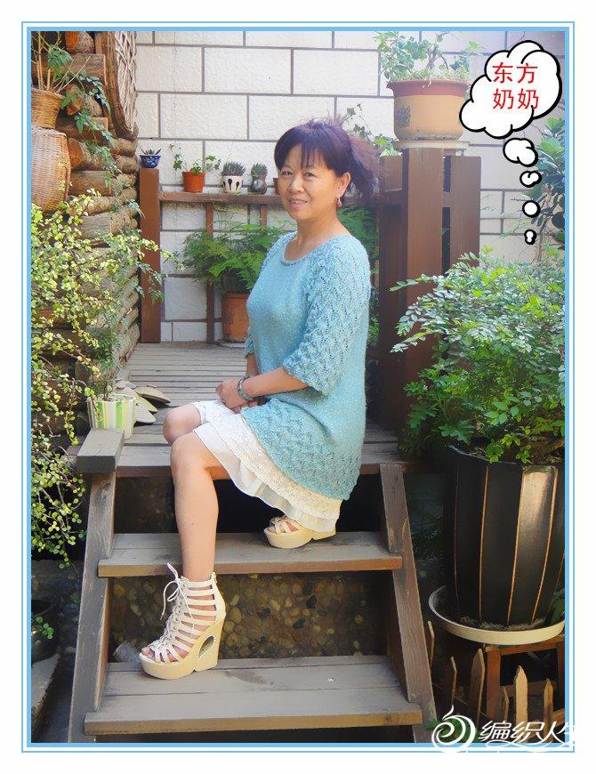 DSC03621_副本.jpg