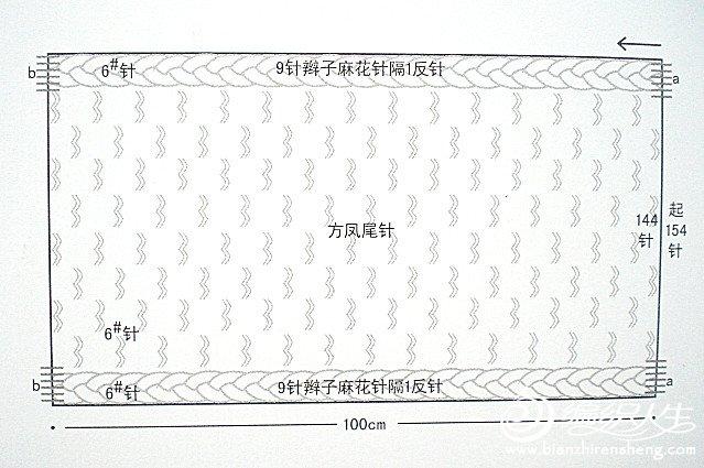 CIMG1774_副本.jpg