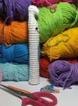 21-111x150 Crochet Hook.jpg