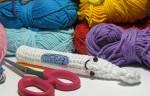 31-150x96 Crochet Hook.jpg