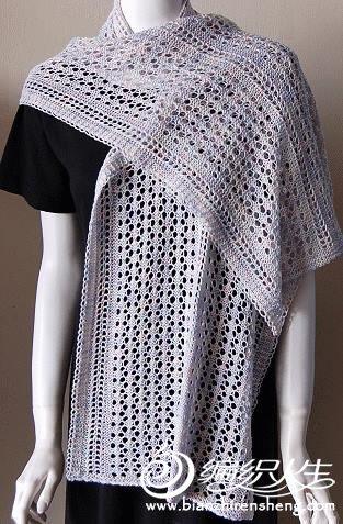 Weekender Lace Wrap.jpg