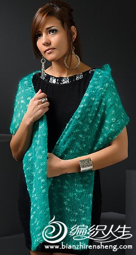 butterfly shawl2.jpg