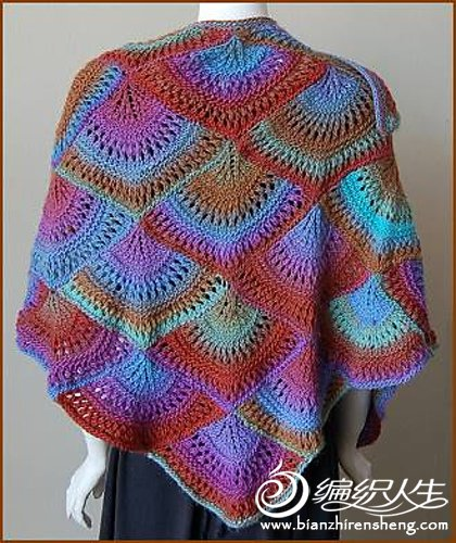 Mochi Plus Fan Shawl.jpg