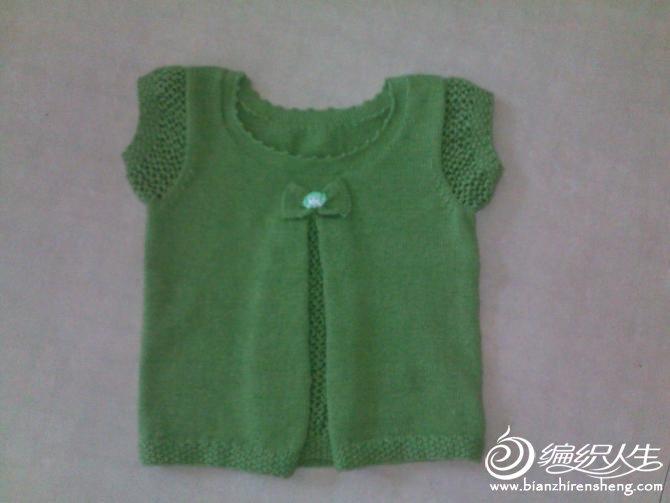小女孩衣服8.jpg