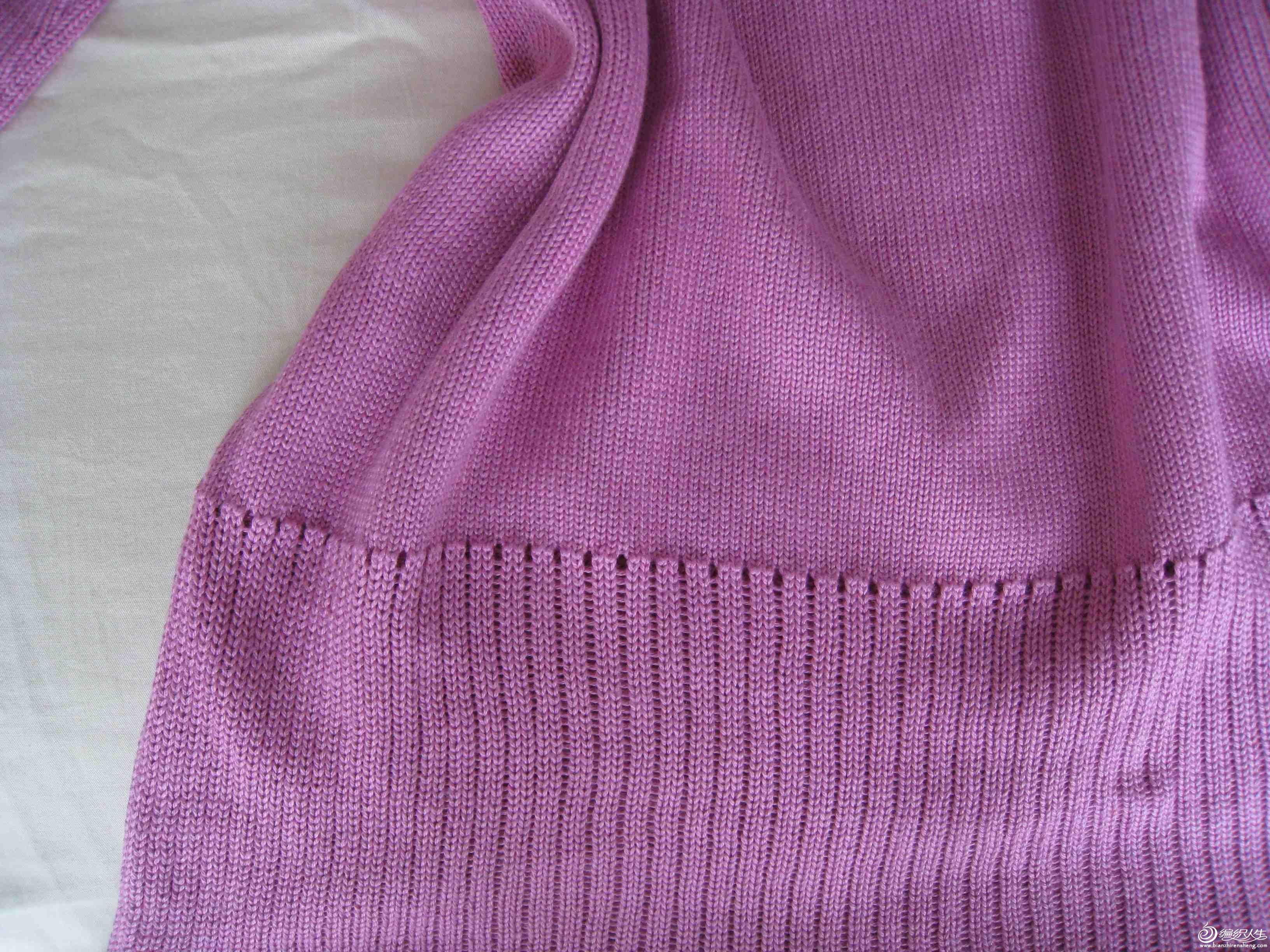 牡丹红短袖4.jpg