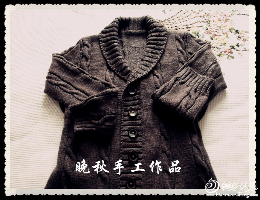 2012.4.1 076_副本.jpg