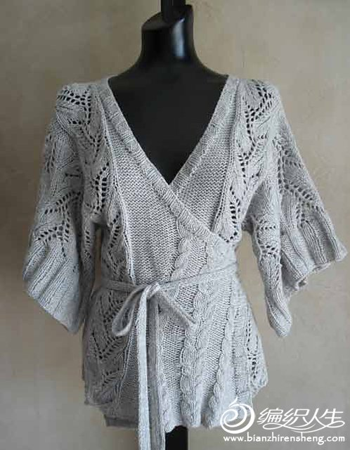 knit_kimono_sleeve_500_medium2.jpg