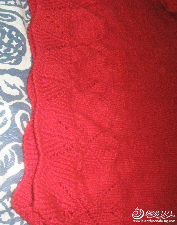 长款红绒衣底边.jpg