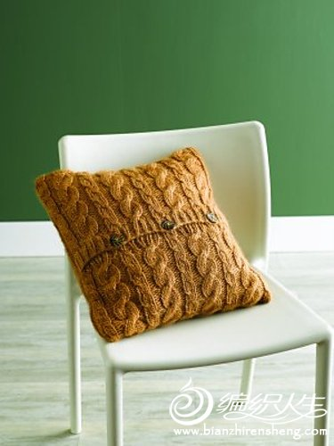 Cable & Twist Pillow.jpg