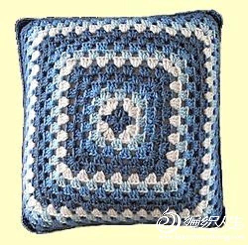 Crochet Pattern Pillow.jpg