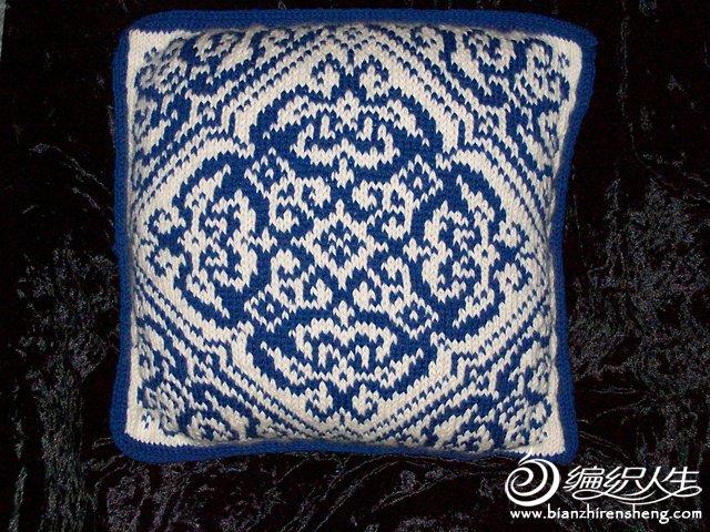 Delft Pillow.jpg