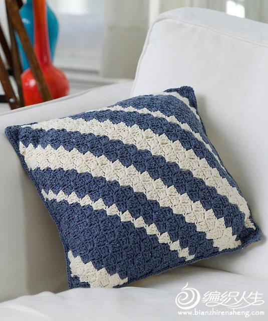 Diagonal Pillow.jpg