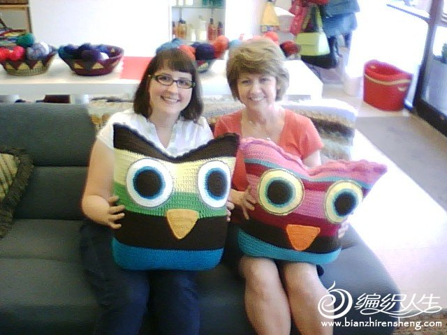 Soft Owl Pillow.jpg