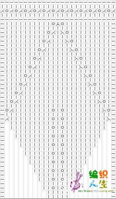 16小桃红开衫叶子图.jpg