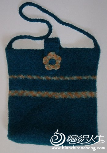 Felted Flower Tote Bag.jpg