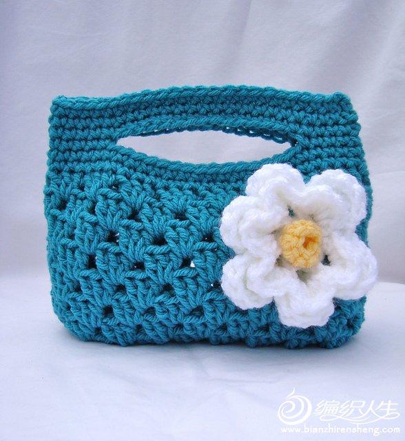 Granny Stripe Boutique Bag.jpg