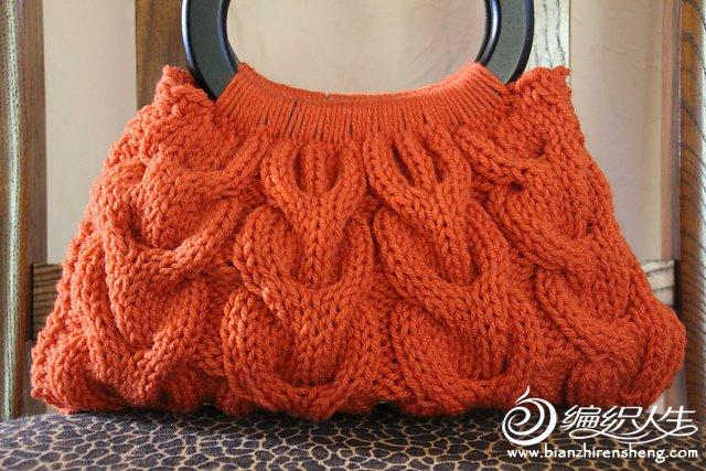 Horseshoe Cable Handbag.jpg