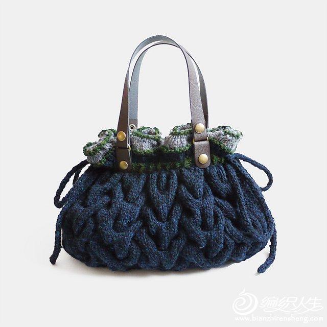 miranda_knitted_bag.jpg