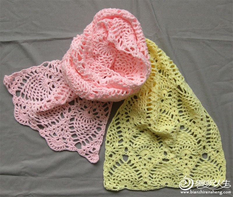 双色围巾-1.jpg