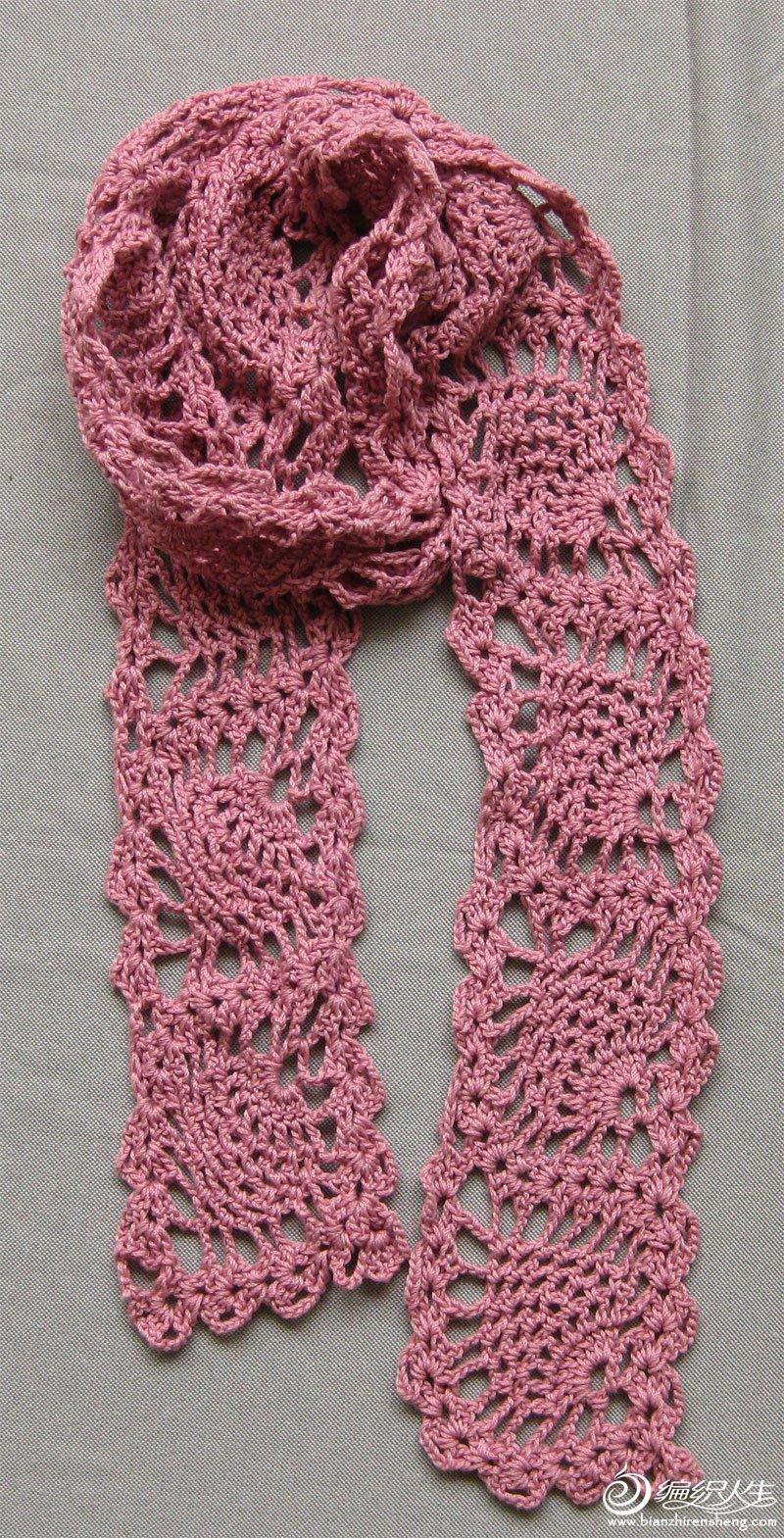 菠萝花围巾-1.jpg
