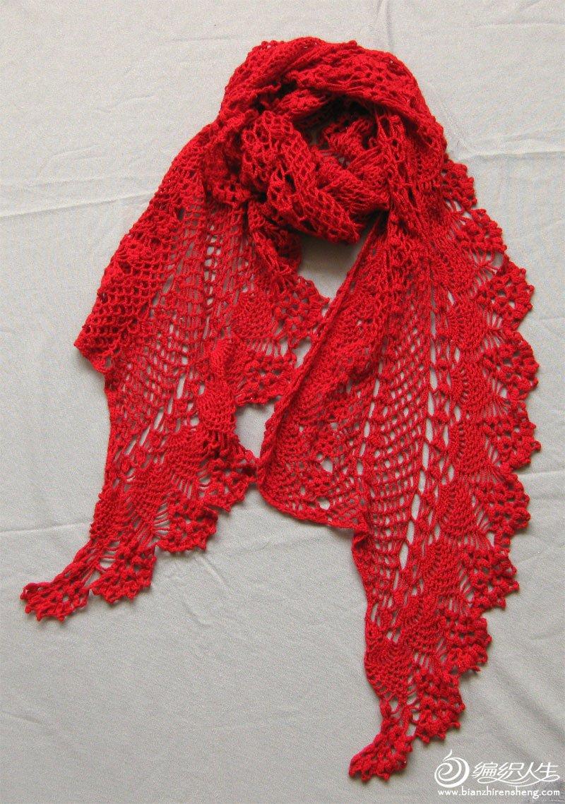 红颜围巾-1.jpg