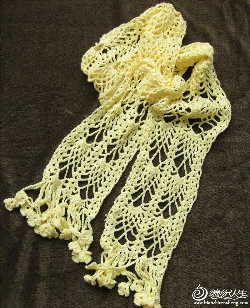 黄色小围巾-1.jpg