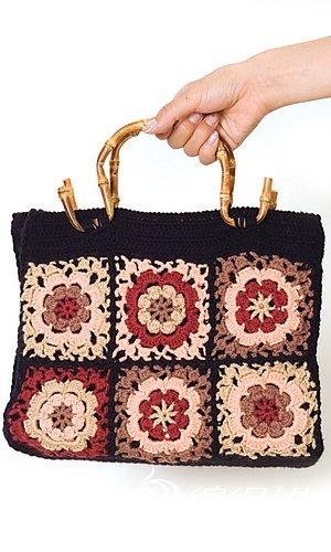 29-210-43 Motif Handbag.jpg