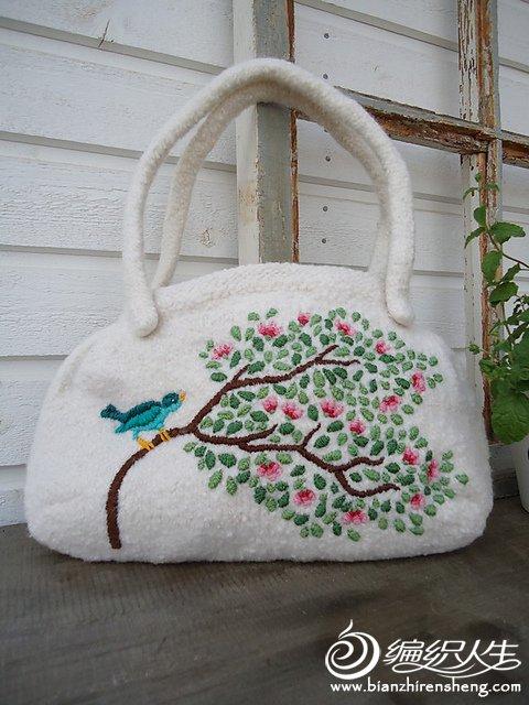 Magnolia Handbag.jpg