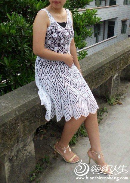 白裙2.jpg