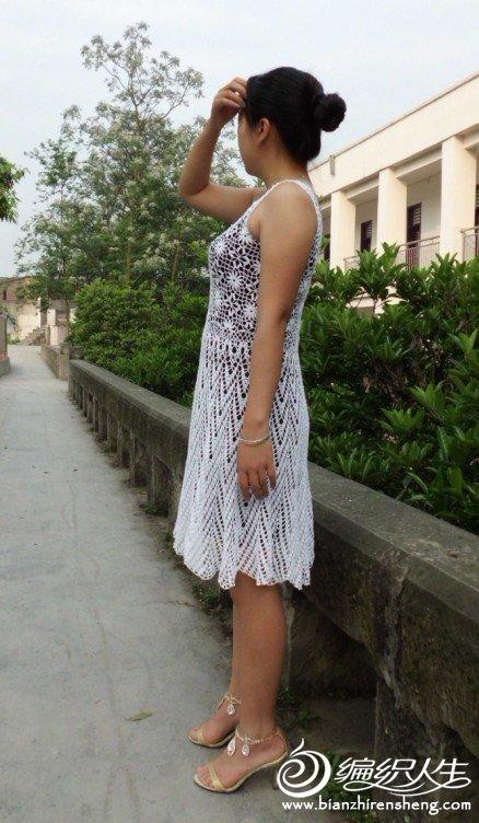 白裙3.jpg