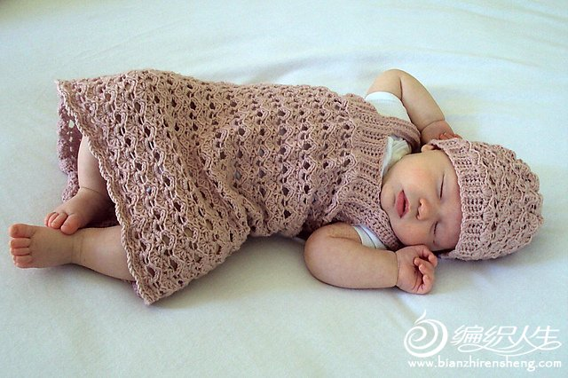 Lace Confection Baby Dress.jpg