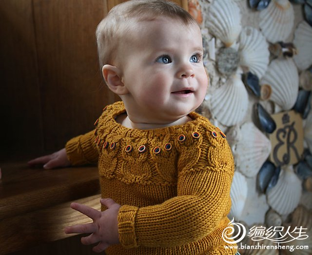 owlet sweater.jpg