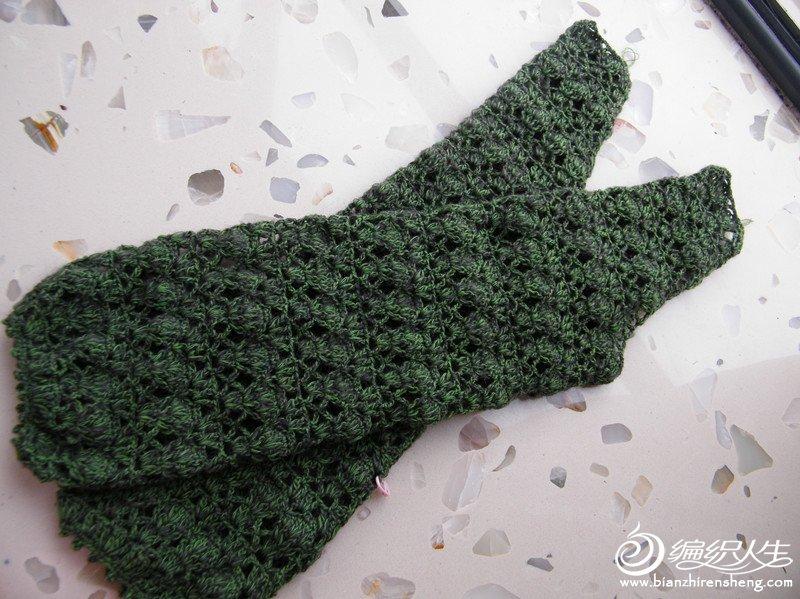 织好的袖子.jpg