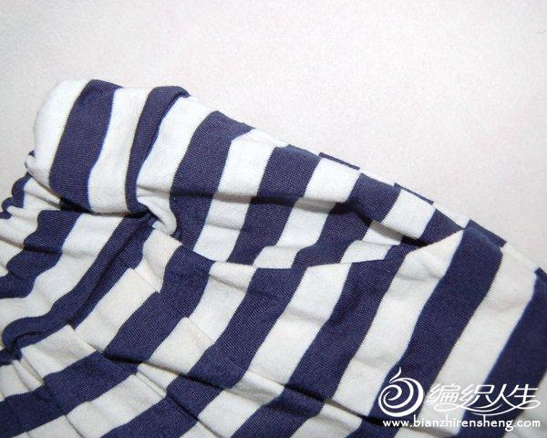 DSC_4348.JPG