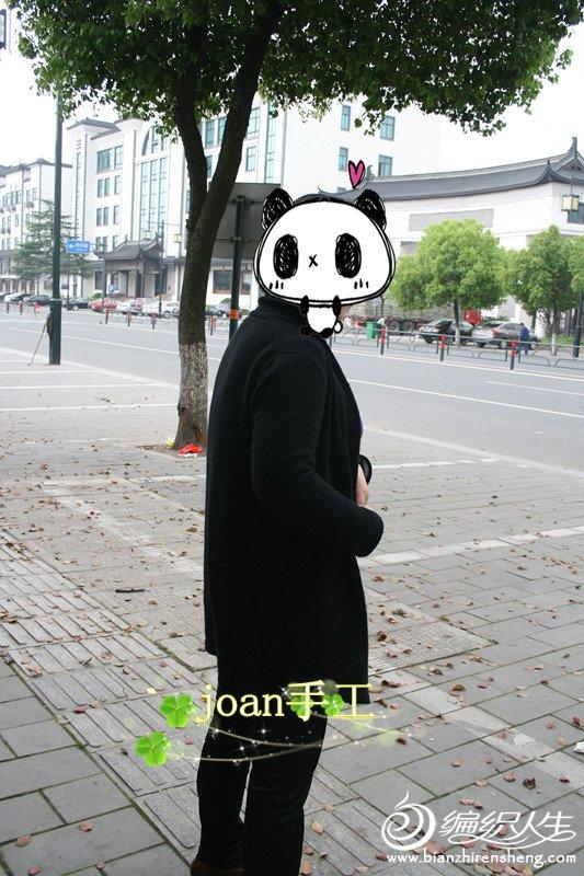 照片 006_副本.jpg
