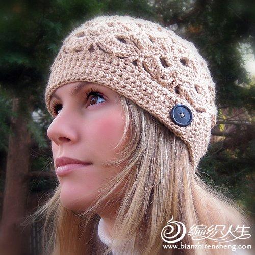 Anna Hat Crochet Pattern.jpg