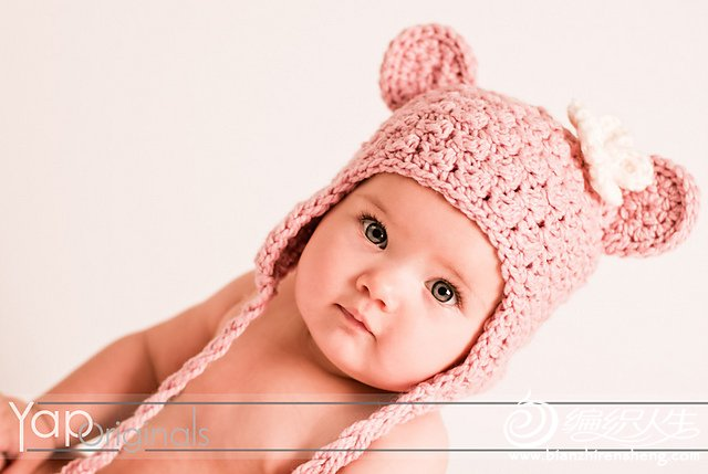 Buddy Bear Hat Newborn.jpg