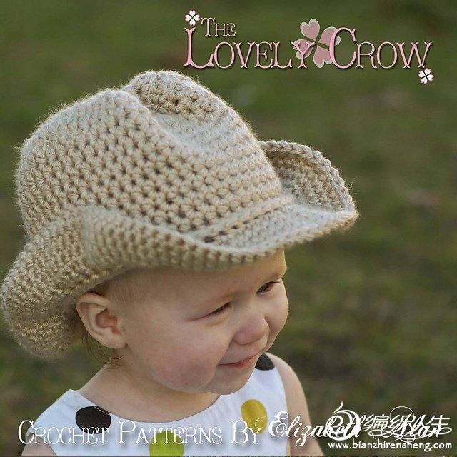 Cowboy Hat1.jpg