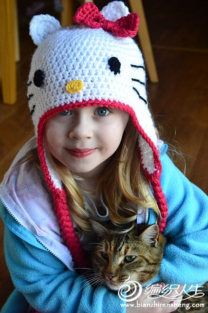 Hello Kitty Hat.jpg