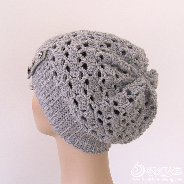 Earwarmer with Button Band 2.jpg