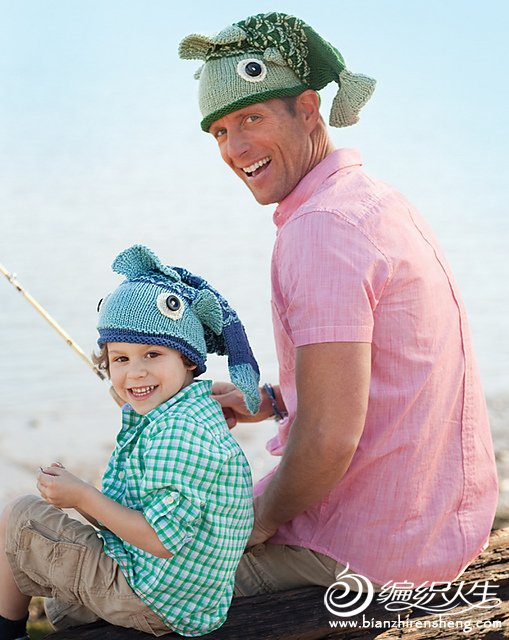 Fishing Cap.jpg
