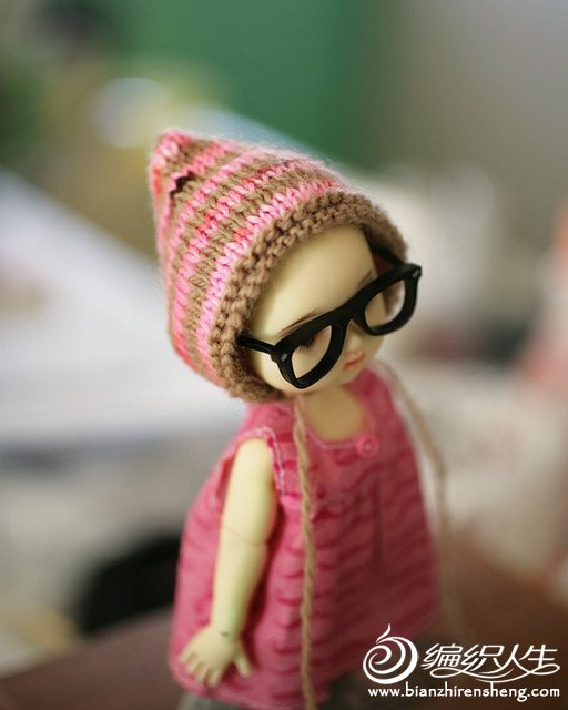 Knitted Hood for Lati Yellow.jpg
