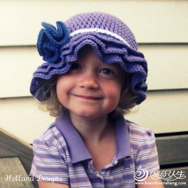 Layered Brim Sun Hat.jpg