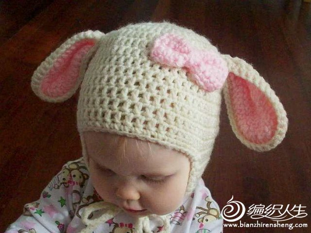 Little Lamb Hat.jpg