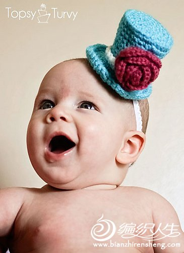 newborn top hat for photoshoots.jpg