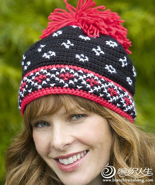 Scandinavian Hat.jpg