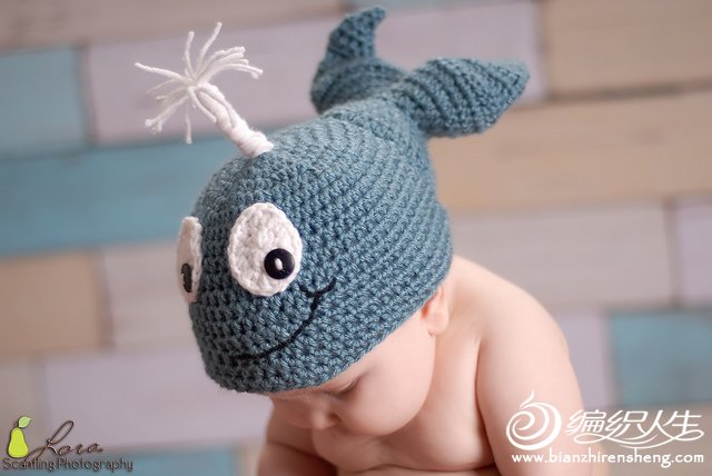 Waverly the Whale Hat Pattern.jpg