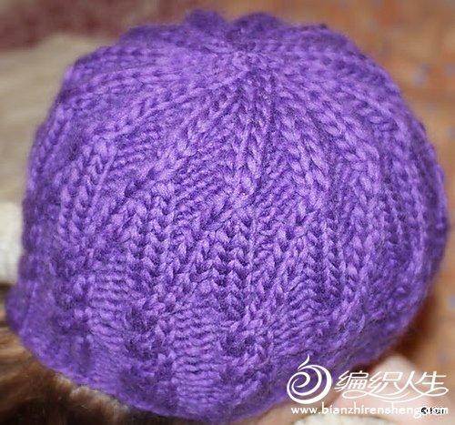 The Eskimo Hat.jpg