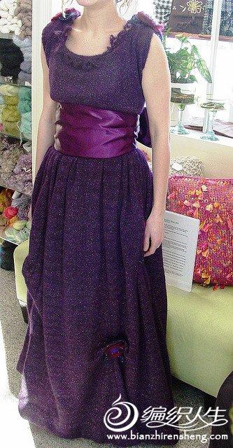 Arwen Gown.jpg